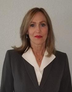 Teri Stockham, Ph.D., Inc. - Homestead Business Directory